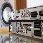 Palm Audio Video Inc