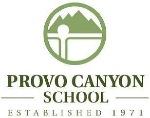 Provo Canyon School