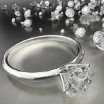 JewelryLand