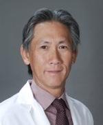 John Wong   M.D.