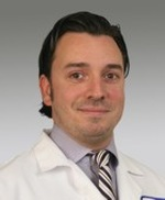 Alexander Ferreira   M.D.