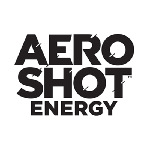 AeroShot™ Energy