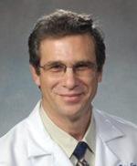 Peter Sender   M.D.