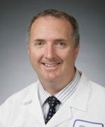 John P Nolan   M.D.