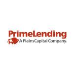 PrimeLending - Andrew Semple | Sr. Loan Originator - NMLS 771096