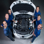 Affordable Automotive & Transmission Repair