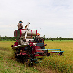 Fertilizer Equipment Specialists