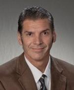 Alex F Garcia   M.D.