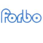 Forbo Siegling Movement Systems India Pvt. Ltd.
