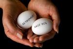 Valued Retirements Inc
