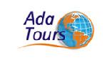 Ada Tours