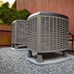 Air Cooling Co Air Conditioning & Heating Repair