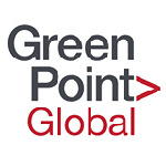 Greenpoint Global
