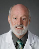 David J Lerman   M.D.