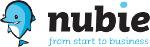 Nubie.com
