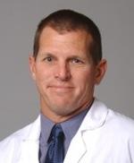 James P Lyons   M.D.