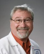 John L Gruen   M.D.