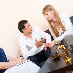 Pro Active Behavioral Health