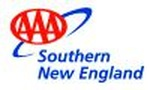 AAA Southern New England  –  Burlington Branch
