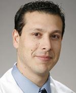 Jonathan I Cohen   M.D.