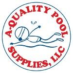 A-Quality Pools