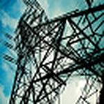 Advanced Communications & Electric