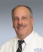 Aaron L Rubin   M.D.