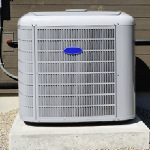 Palmer Heating & Cooling
