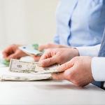 First Check Cash Advance