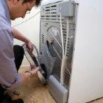 AAA TV & Appliance Service