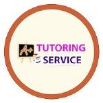 A+ Tutoring Service