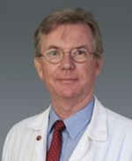 Albert Bodt   M.D.