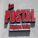 Clemco Postal Shipping & Printing