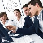Prime Investment Advisors
