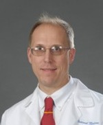 Mark P Rutkowski   M.D.