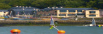 Glandore Marine Hotel & Self Catering Pier Lodges