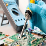 Personal Communications Repair, Inc
