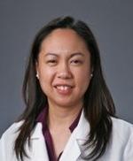 Jennifer S Bautista   M.D.