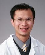 Alex T Wu   M.D.
