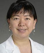 Jingtian Wang   M.D.