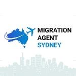 Migration Agent Sydney, NSW