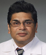 Salman Nisar   M.D.