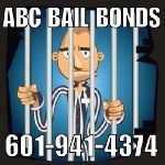 ABC Bail Bonding Company