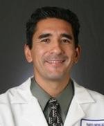 Fausto Farfan   M.D.