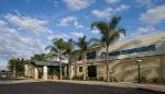 Kaiser Permanente Diamond Bar Medical Offices