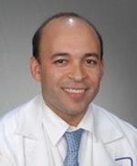Jose L Saavedra   M.D.