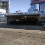 ABC Ericson Auto Services