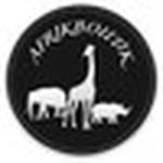 AfrikBoutik.com