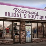 Victoria's Bridal & Boutique