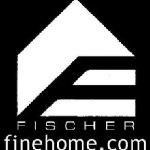 Fischer Fine Home Building Inc